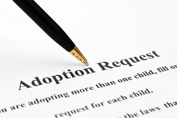 Are You Eligible to Adopt a Child in Ohio