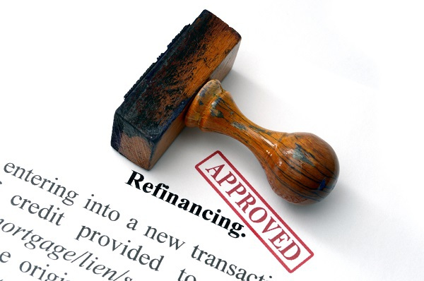 Everything You Should Know About Refinancing A Mortgage After Divorce
