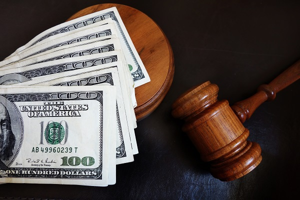 Everything You Should Know About Wage Garnishment and Child Support