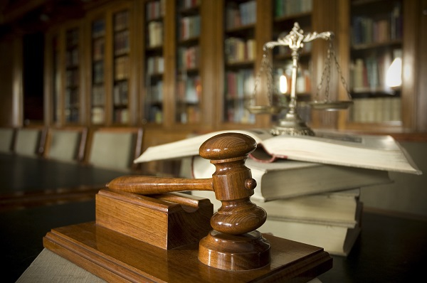 Is There Gender Bias in Family Court?
